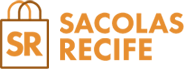 SACOLAS RECIFE