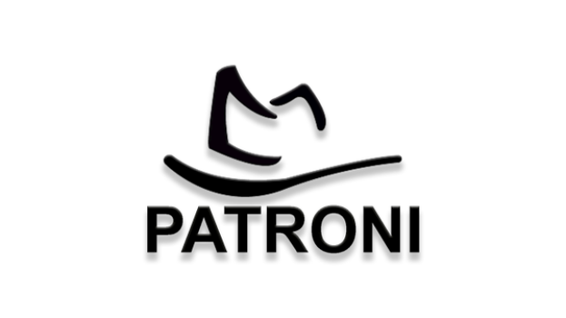Patroni Games