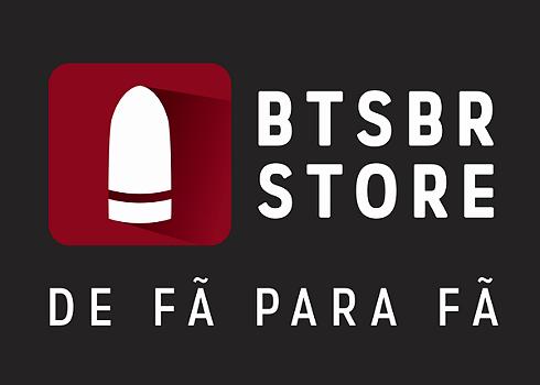 BTSBR Store