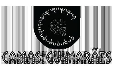 Camasi Guimarães