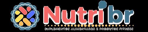 NUTRI BR | Suplementos e Produtos Fitness