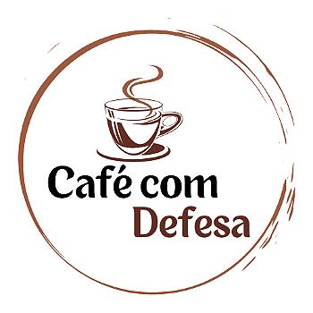 Café Com Defesa