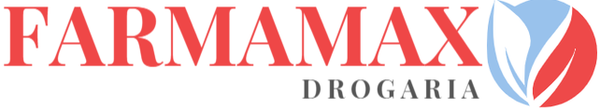 Farmácia online 24 horas   Drogaria Farma Max