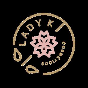 Lady k Cosméticos