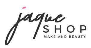 Jaque Shop