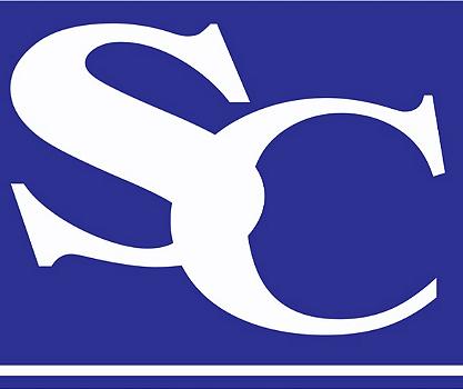 Santa Cruz Industrial e Comercial Ltda.