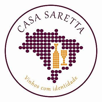 Vinhos Casa Saretta
