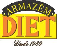 Armazem Diet