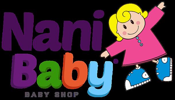 Nani Baby