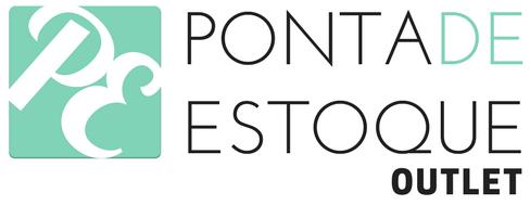 Loja Ponta de Estoque