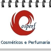 Cosperf  Cosméticos e Perfumaria