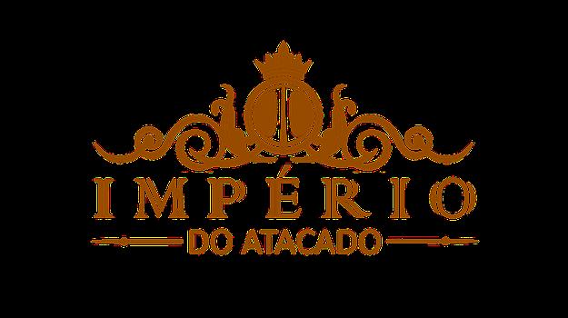 IMPÉRIO DO ATACADO