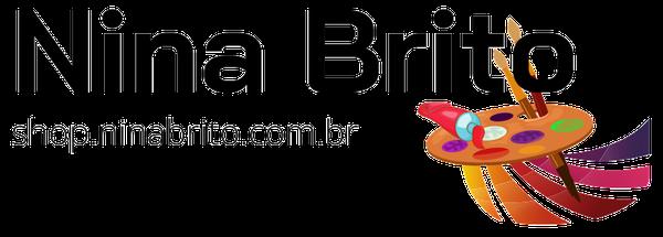 Shop Nina Brito