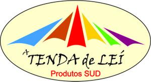 A Tenda de Leí - Produtos SUD