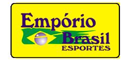 EMPORIO BRASIL ESPORTES
