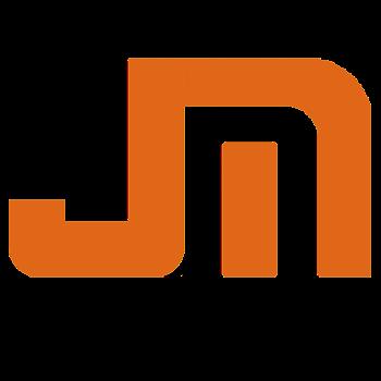 JM Imports