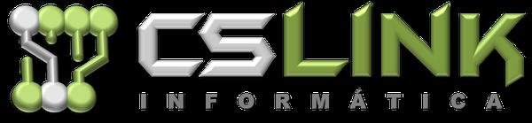 CSLink Informática - Computadores e Periféricos