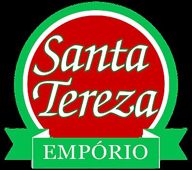 EMPORIO SANTA TEREZA