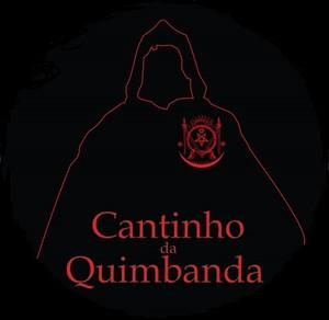 Loja Cantinho Da Quimbanda