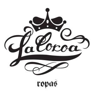 La Coroa | Loja Oficial