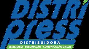 Distripress Distribuidora