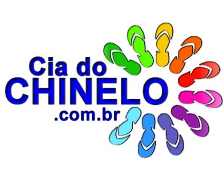 Cia do Chinelo