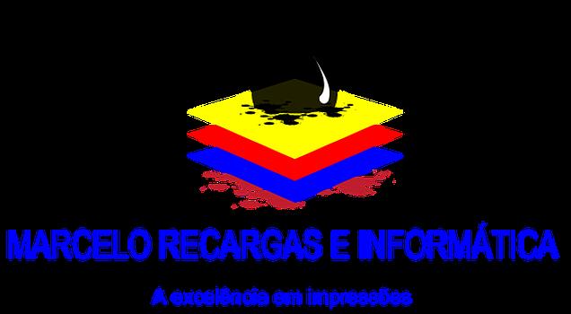 Marcelo Recargas e Informática