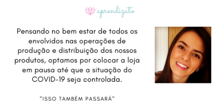 Aprendizato - Bordado em Pedraria por Tati Faias