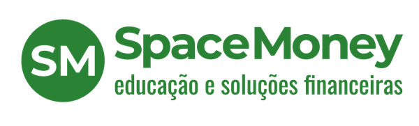 SpaceMoney - Ads