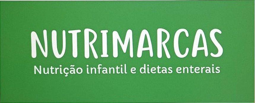 Nutrimarcas - Nutrição Infantil