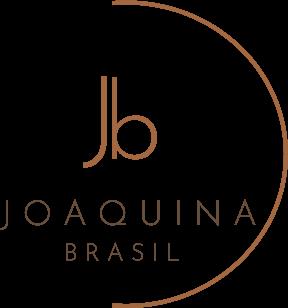 Joaquina Brasil
