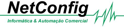 NetConfig Informática