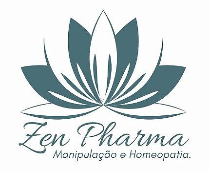 Zen Pharma Manipulação e Homeopatia.