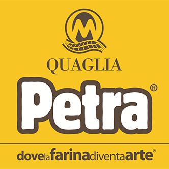 Farina Petra