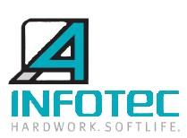 A4 Infotec - Soluções em Tecnologia