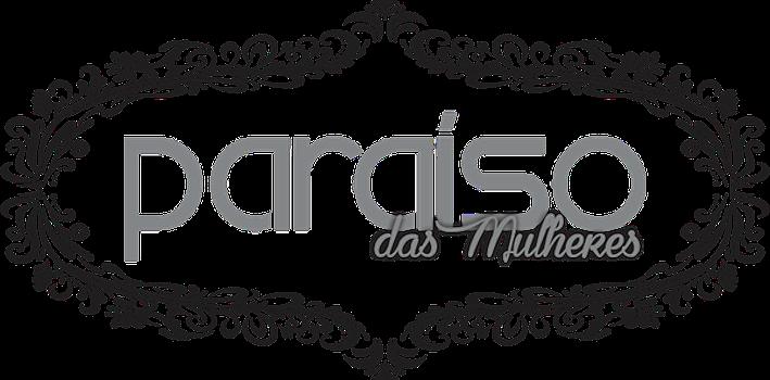 Paraíso das Mulheres