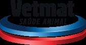 Vetmat Saúde Animal