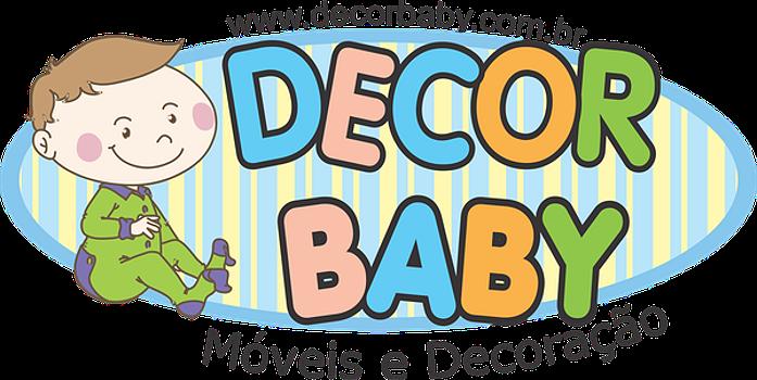 Decor Baby