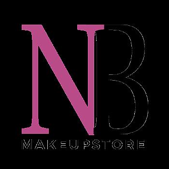 Negras do Brasil Makeupstore