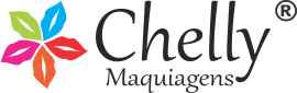 Chelly Maquiagens