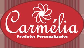 Carmelia Produtos Personalizados