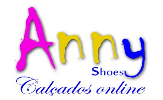 ANNY SHOES