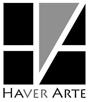Haver Arte