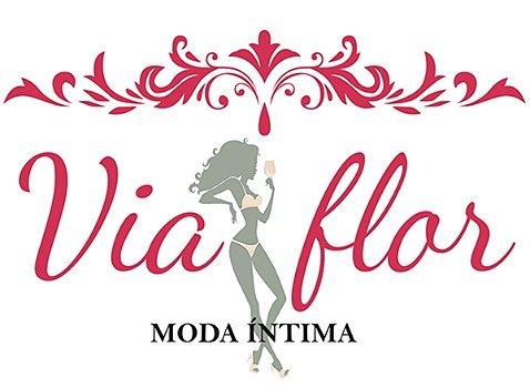 Via Flor