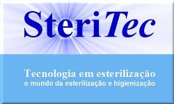 SteriTec