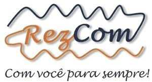 RezCom Aromatizadores e Difusores de Ambiente