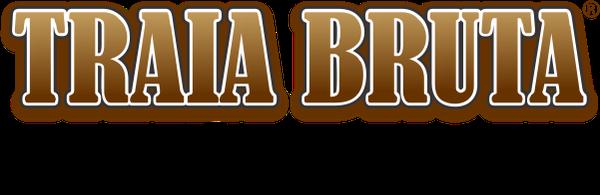 Traia Bruta Store