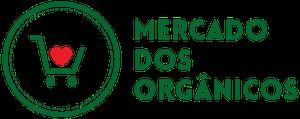 Mercado dos Orgânicos