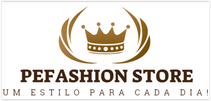 Pefashion Store