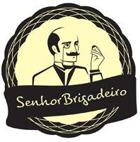 Senhor Brigadeiro